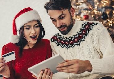 Vorteile der Online Adventskalender