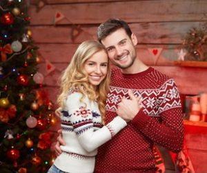 EIS Adventskalender das Liebesleben für Paare und Singles verbessern