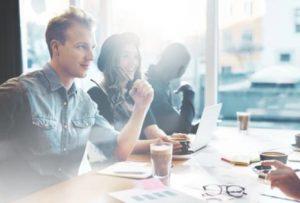 vexcash-ist-ein-ausgewiesener-experte-in-mini-krediten