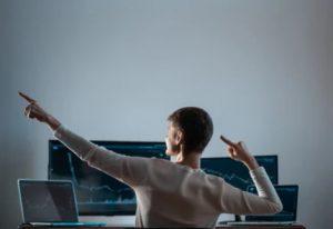taugt-plus500-für-trading-einsteiger